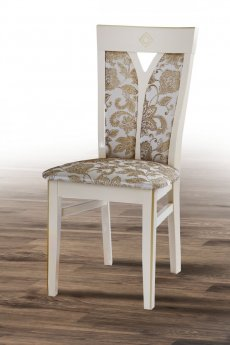 Фото - Кухонний стілець Гранд