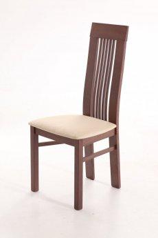 Фото - Стільці для будинку Корнер Т