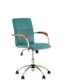 Фото - Комп'ютерне крісло Samba gtp