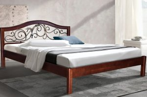 Ліжко Ілона