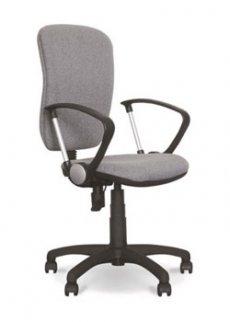Фото - Операторські крісла Focus GTP