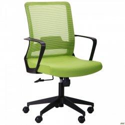Крісло Argon LB