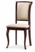 Кухонний стілець MN-SC