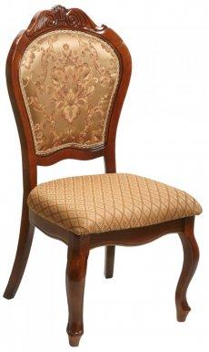 Фото - Дерев'яна кам'яний стілець Classic 8016
