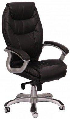 Фото - Офісне крісло Плутон