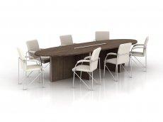 Фото - Стіл для переговорів СП - 19