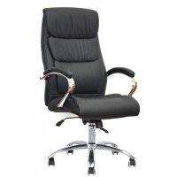 Офісне крісло ETERNITY