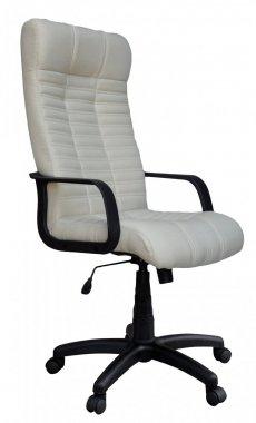 Фото - Офісне крісло Atlanta