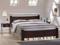 Спальня Madryt