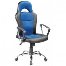 Фото - Офісне крісло Q-033