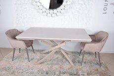 Фото - Стіл для їдальні Lincoln