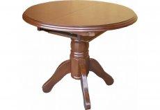 Фото - Кухонний стіл ТМ-А15