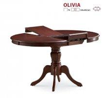 Розкладний стіл OLIVIA