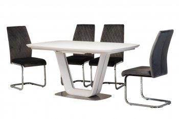 Фото - Кухонний стіл ТМL-770