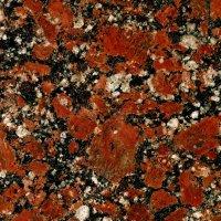 Стільниці з граніту Капустинського родовища