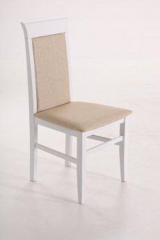 Фото - Кухонний стілець Алла