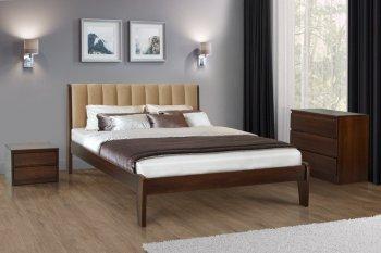 Фото - Двоспальне ліжко Калифорния