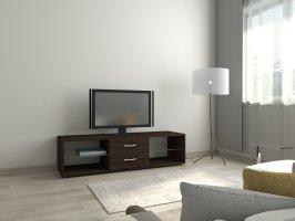 Тумба під телевізор ФТВ-205