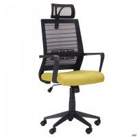 Крісло Radon