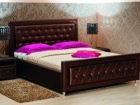 Спальня Andora