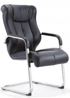 Фото - Конференц крісло Italia F341