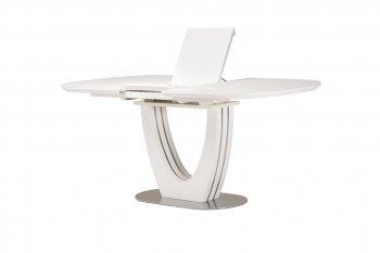 Фото - Кухонний стіл ТМL-765