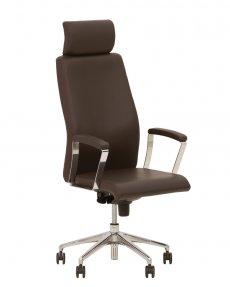 Фото - Офісне крісло Success