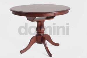 Кухонний стіл розкладний Анжеліка (1 м)