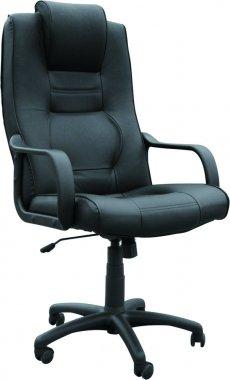 Фото - Офісне крісло Laguna