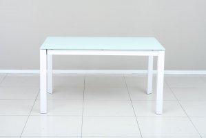 Обідній стіл Ріміні-3