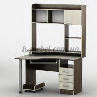 Комп'ютерний стіл Тиса-22