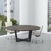 Стіл для переговорів СП лофт - 105
