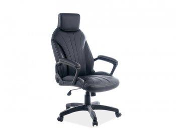 Фото - Офісне крісло Q-370