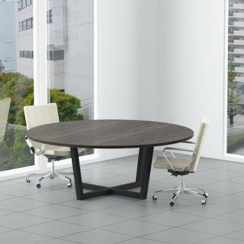 Фото - Стіл для переговорів СП лофт - 105