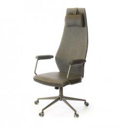 Офісне крісло Ронін