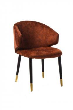Стілець-крісло M-37