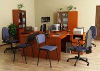 Кабінет фахівця 1 SL1001