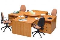 Кабінет для менеджерів Уно 2