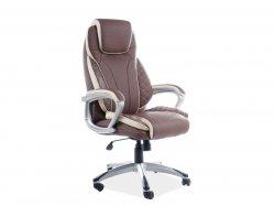 Крісло офісне Q-391