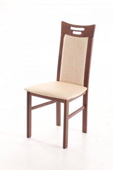 Фото - Стільці для кухні Юля