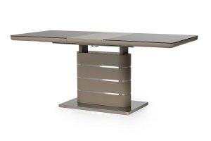 Обідній стіл ТМL-530