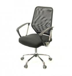 Крісло офісне Тета CH PR