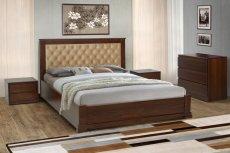 Фото - Ліжко Арізона з підйомним механізмом