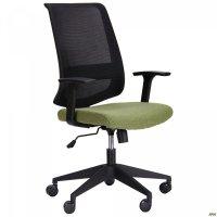 Крісло Carbon LB