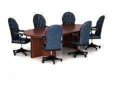 Фото - Стіл для переговорів СП - 26