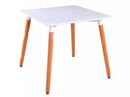 Кухонний стіл Nolan