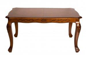 Дерев'яний стіл Classic 10