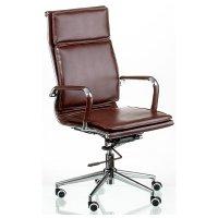 Крісло офісне Solano 4