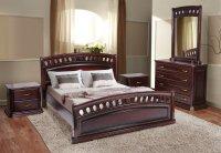 Спальня Флоренція (Дуб)