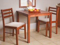 Фото - Кухонний стіл і стільці Starter I